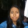 @anithiya_tata_w