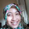 miss_1770694928