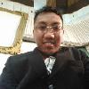 Ismi Suparman