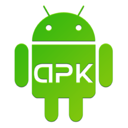 apk stands for in android