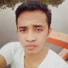 AbdulRazak007