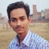 Zahid Shakeel Ahmad