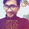 Mohd_irshad