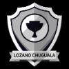 JD LozanoChuguala