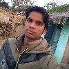 Vikram Kumar Das