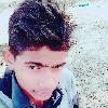 Piyush Kuntal