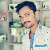Arunjay kumar