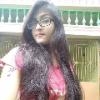 mukesh118889