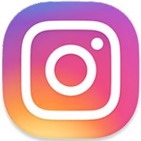 MIUI Instagram