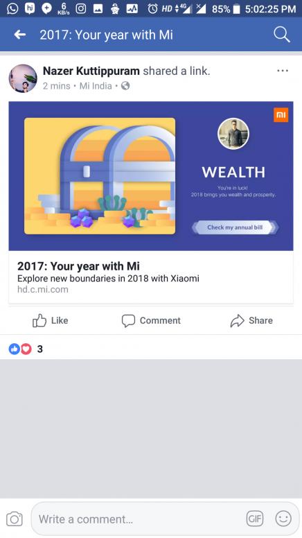Screenshot_20180118-170226.png
