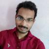 Raju Challuri