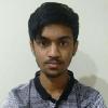 Prajwal S.M.