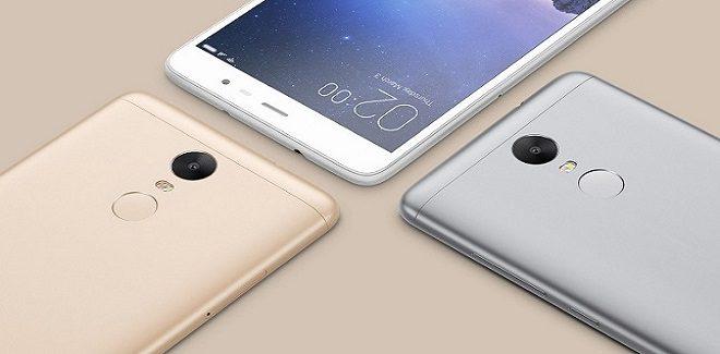 Fix Sinyal Hilang Pada Xiaomi Redmi 4 4a 4 Prime Di Rom China
