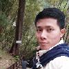 TaoChaAm