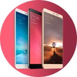 Redmi Note 3 Pro SE