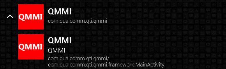 Radio FM, sin root y en 2 plano - Mi A1 - Mi Community - Xiaomi