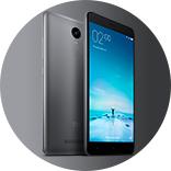 Redmi Note 3 (MTK)