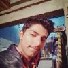 VT Siddhu