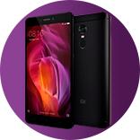 Redmi Note 4 (Qualcomm) / Redmi Note 4X