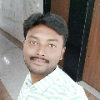 Sagar Raghoji