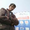 Pritam Nath
