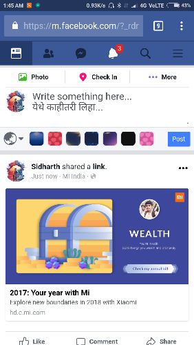 Screenshot_2018-01-20-01-45-00-136_com.android.chrome.png