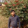Rahulrukh