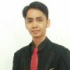 Asrul Sirajuddin