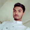 shiyal Mukesh