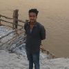 Shivam Awasthi