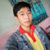 Hào Huỳnh