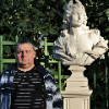 Сергей 1742126062
