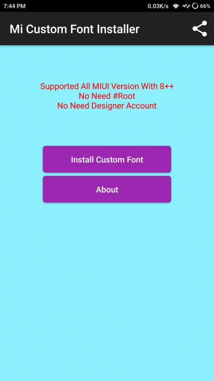 How to get ios emoji on miui ? - Tips & Tricks - Mi