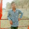 Chandan Maurya Rajesh Maurya