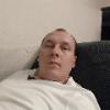 zhukov8292