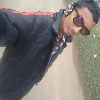 Deepamjyoti