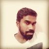 Dinesh  M