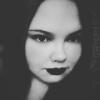 Zlaya_feya