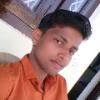 Balwant singh Yadav