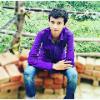 Vipin Sikarwar