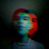 Enrique_v_b