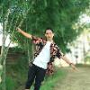 Calvin Khing