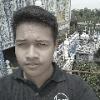 wnc_id