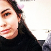Ljosja
