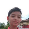 Bang Joxi