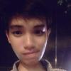 Nguyễn Phước Duy
