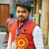 Bubun Mukherjee