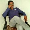 Shaik Hidayathullah
