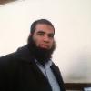 خالد احمد
