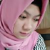 azzikry_diana